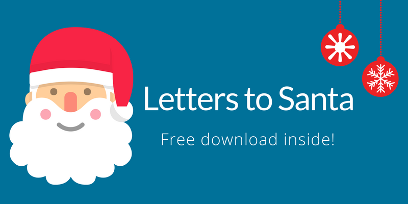 Letters to santa baby businesses articles and events in suffolk as they have done for the past 50 years the royal mail are handling all letters sent to the big man himself spiritdancerdesigns Images