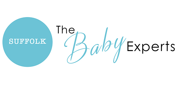 Baby Businesses, Articles, and Events in Suffolk by The Baby Experts