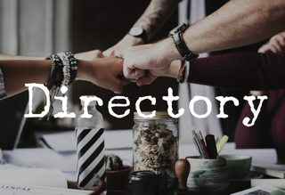 Directory of Businesses